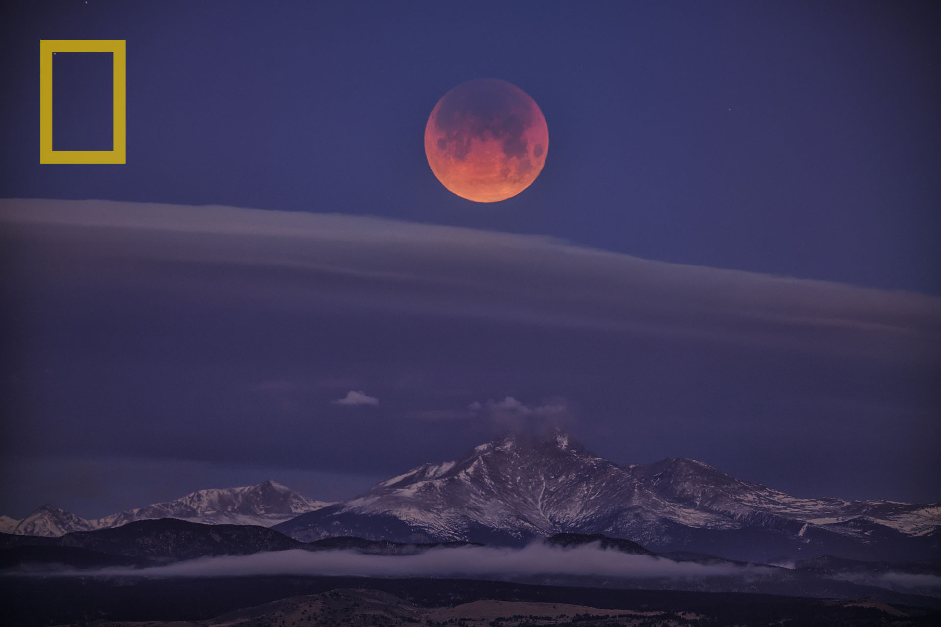 bloodmooncolorado